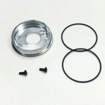 Alloy Air Box Adaptor F1