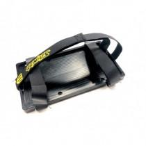 Battery Support Plate XR4E