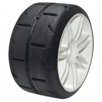 GRP XS Sport 1/5th tyre