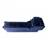 Receiver/Battery Composite Box, 1pc