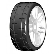 GRP GT 1/8th tyres