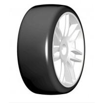 GRP GT Slick 1/8th tyres