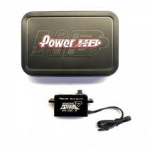 Power HD Storm 7 Low Profile Servo