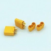 XT90 Connector Male and Female