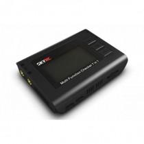 Multi Function Battery Tester SK 500003-01