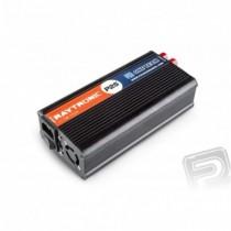 Raytronic P25 Power Supply