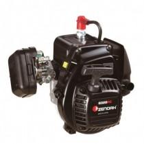 Zenoah G320 engine