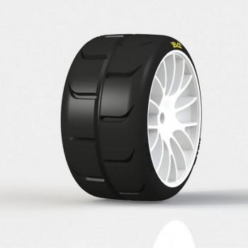 PMT Supreme 1/5th tyre