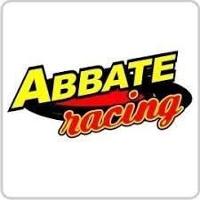Abbate Logo