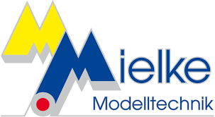 Mielke Logo