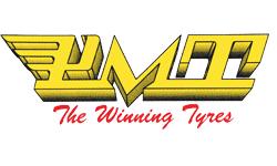 pmt logo